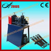 High Efficiency Electric Wire Stripper Machine