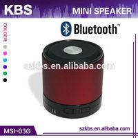 New Design New Ewa A102 Bluetooth Mini Speaker Support Micro SD/TF,Bluetooth