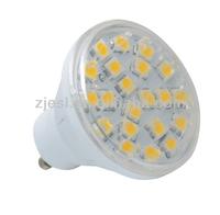Furniture Accessories Lights led spot lamp