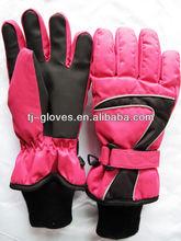 super glove