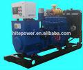 hersteller weifang biogas generator 50kw preis gute qualität