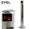 "46"" remote control big display electric tower fan"