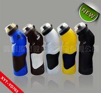 Professional Manufacturer Best Bottled Sangria Plastic (bpa Free,Fda Approval)