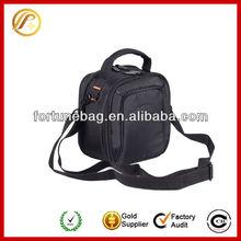 Professional camera bag manufacturer