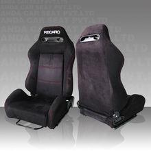 Tuning Car Racing Seat SPO