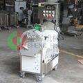 Shenghui fábrica venda rabanete cortar máquina sh-112