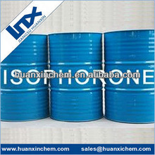 ink solvent / 99% Isophorone