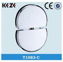 T1083 Hinge& purple bathroom accessories &door window accessories