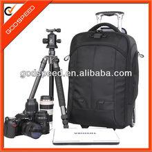 China slr camera photo bag photo backpack bag