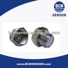 Flush Diaphragm Pressure Sensor model 101B(b2)