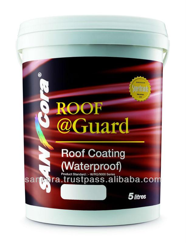 ROOF_COATING_SANCORA_ROOF_GUARD_Roof_Coa
