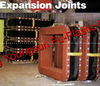 SuperSpan FlextraChem flanged expansion joints