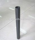 8 inch diameter rubber hose