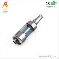 UNICIG reasonable price protank 2 clearomizer