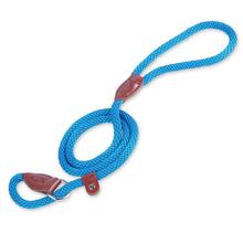 Dog Leash & Collar in One