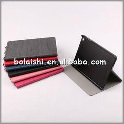 For ipad mini case/smart leather case