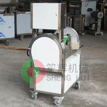 shenghui factory special offer equipment restaurant SH-112