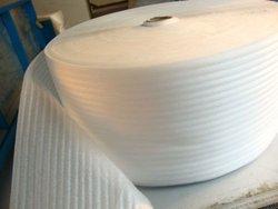 2mm Packaging Foam