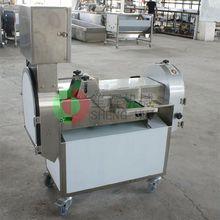 Shenghui factory selling apricot slicing machine SH-112
