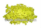 Sulphur Flake