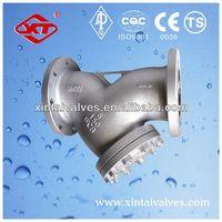 stainless steel y strainer stainless steel sink corner strainer y strainer valve