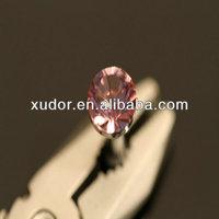 DIAMOND MOBILE DUST PLUG