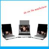 For dell Laptop screen protector oem/odm(Anti-Fingerprint)