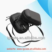 Universal waterproof hard eva digital camera case bag with hook