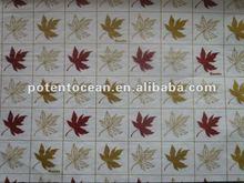 dongguan cheap tissue paper printing company