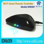 GPRS/Smart solution/Smart home system /WIFI remote control/smart human life W809