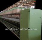 MostRS10 cotten spinning machine