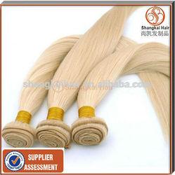No Tangle Body Weave 5A 100% Cheap Malaysian Virgin Hair