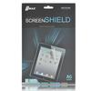 Screen protector for Toshiba thrive oem/odm (Anti-Glare)