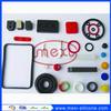 compressor sealing gasket red rtv silicone gasket maker silicone gasket sealant