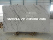 white NORTH 2013 SELLING 2013 promotion sales marble angel