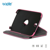 Attractive Tablet Covers for Samsung Tablet, Leather Case for Samsung Tab Smart Case