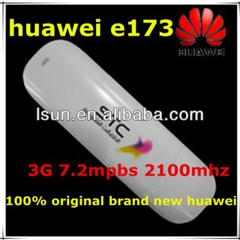 Драйвер Huawei E173 Djuice Торрент
