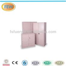FEW-042 Modern Furniture with Adjustable Shelves Steel File Cabinet
