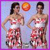 New Design Dress Cover Up For Evening Dress