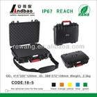 Laptop protective plastic hard cases