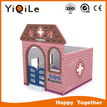 children wooden toy doll house dollhouse miniatures furniture wholesale
