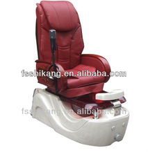 factory supply modern remote control for spa electric chair SK-8013-3012 P