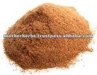 Hemidesmus Indicus / Indian Sarsaparilla Root Powder