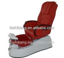 foshan factory supply new design foot massager 2012 SK-8008-2019 P