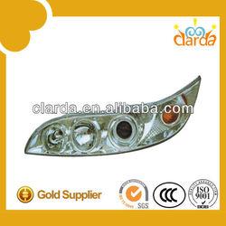 bus led light manufacturer