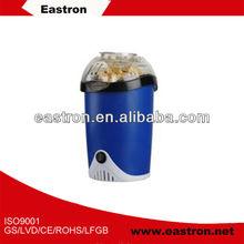 mini automatic popcorn maker