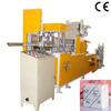 Certificated Air-laid Napkin Printing Machine