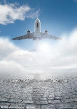 Air Cargo, Air Freight Service from Guangzhou/Shenzhen/HongKong/Shanghai/Ningbo/Beijing to Innsbruck INN