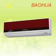 YAKE split air conditioner units