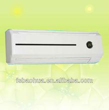 110v-220v air conditioner split unit